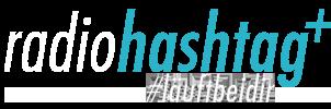 radiohashtag+ – #läuft bei dir
